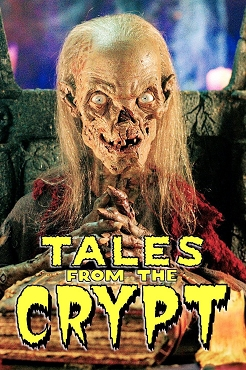 THE CRYPT KEEPER (TALES FROM THE CRYPT) NEW  ( CHOOSE YOUR SIZE DELUXE OR SUPER DELUXE)