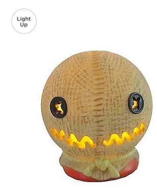 SAM TRICK R TREAT MINI HEAD LED LIGHT
